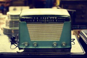 blueradio